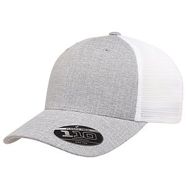 FLEXFIT One Ten Mesh Cap