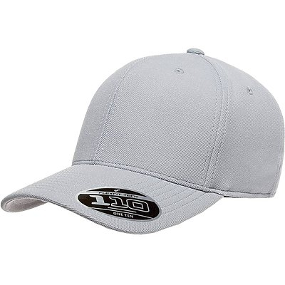 FLEXFIT One Ten Mini Pique Cap