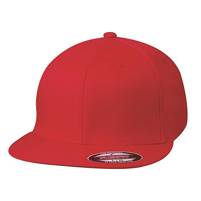 FLEXFIT Pro Baseball On Field Cap