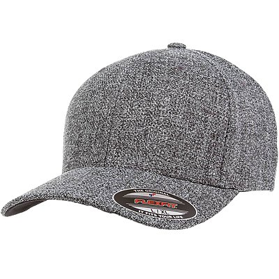 FLEXFIT Melange Hat
