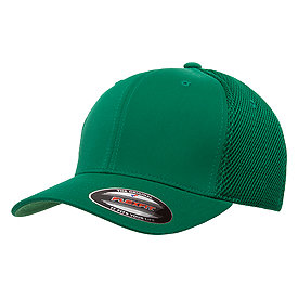 FLEXFIT Ultrafiber Air Mesh Cap