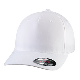 FLEXFIT Five-panel Cap