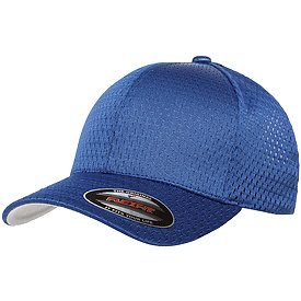 FLEXFIT Flexfit Athletic Mesh Cap