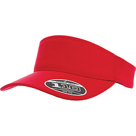 FLEXFIT One Ten Visor