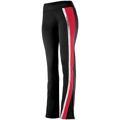 Augusta Youth Aurora Pant