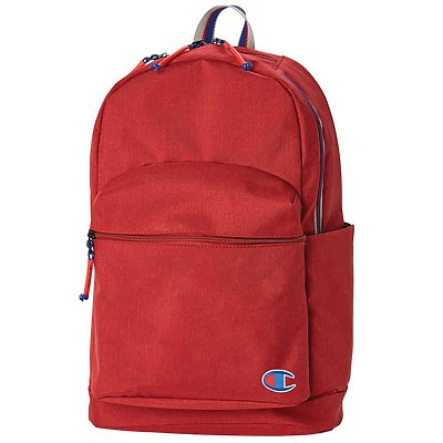 Champion Bags Heather Backpack