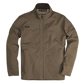 DRI DUCK Ace Jacket