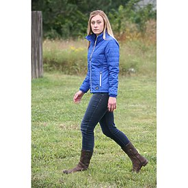 DRI DUCK Ladies Belay Jacket