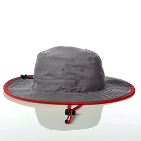 The Game Headwear Ultralight Boonie