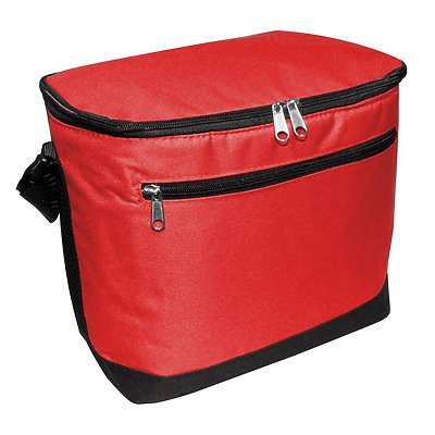 LIBERTY BAGS 12 Pack Cooler