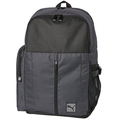 PUMA BAGS Deluxe Backpack