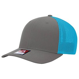 Richardson Caps Trucker R-Flex Cap