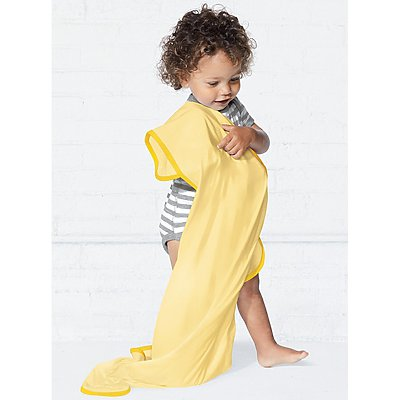Rabbit Skins Infant Premium Jersey Blanket