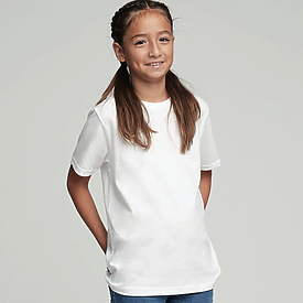 Next Level 4.3oz Boys Premium T-Shirt