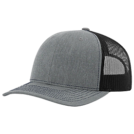 Richardson Caps Youth Trucker Snapback Cap